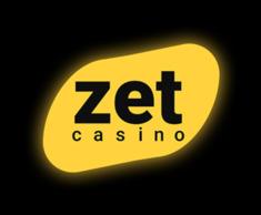 play free online casino slot machines no download no registration